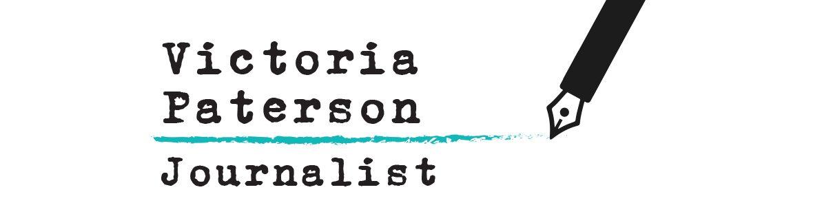 Victoria Paterson